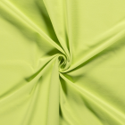 Jersey Uni Lime